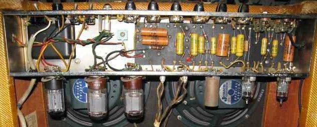 Precision Highvoltage Instrumentation Amplifier Circuit Diagram