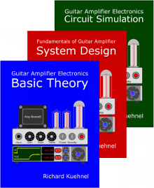 Basic Theory, System Design, and Circuit Simulation books